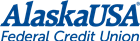 Alaska USA Federal Credit Union