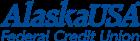 Alaska USA Federal Credit Union