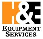 H&E Rental