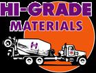 Hi Grade Materials