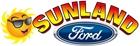 Sunland Ford