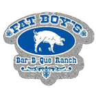 Fat Boys Bar-B-Que Ranch