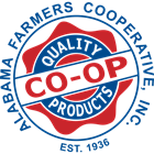 Alabama Farmers Cooperative