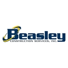 Beasley Construction