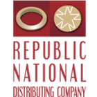 Republic National Distributing Company