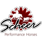 Scheer Performance Horses