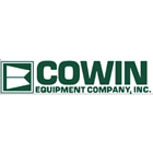 Cowin Equipment