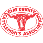 Clay County Cattlemen's Association