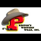 Preston's Western Wear