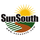 SunSouth, LLC
