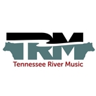 Tennessee River Music
