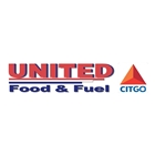 United Food & Fuel