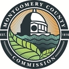 Montgomery County Commission