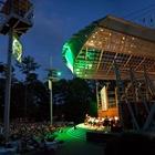 Kooka Booth Amphitheater