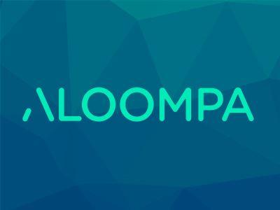 ALOOMPA