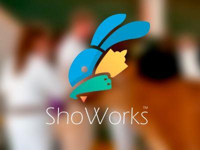 ShoWorks