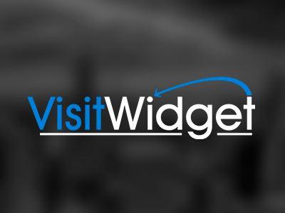 VisitWidget