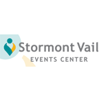 Stormont Vail Events Center