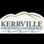Kerville, Texas CVB