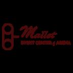 Mallet Event Center