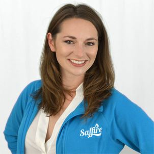 Jessica Carlo<span> Brand Marketing Manager</span>