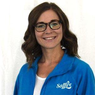 Katie Bobzien<span>Designer</span>