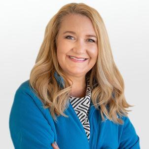 Kendra Wright<span>Founder</span>