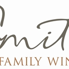 Smith Family Wines