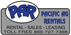 Pacific Ag Rentals/ Star Sanitation