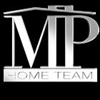 Monterey Peninsula Home Team