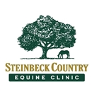 Steinbeck Country Equine Clinic