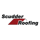 Scudder Roofing and Solar