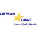 American Farms