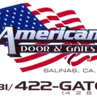 American Door and Gate