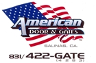 American Door and Gate