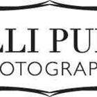 Alli Pura Photography
