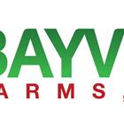 Bay View Farms