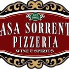 Casa Sorrento Pizzeria