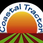 Coastal Tractor
