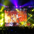 Concert Venue