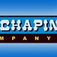 Don Chapin