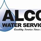 Alco Water Service