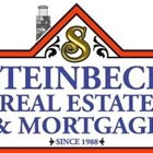 Steinbeck Real Estate and Mortgage