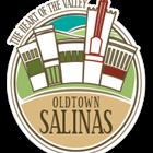 OLD TOWN SALINAS