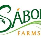 Sabor Farms