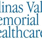 Salinas Valley Memorial