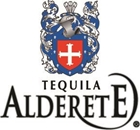 Tequila Alderete