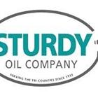 Sturdy Oil