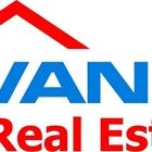Vanco Real Estate Executives, Inc.