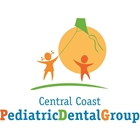 Central Coast Pediatric Group